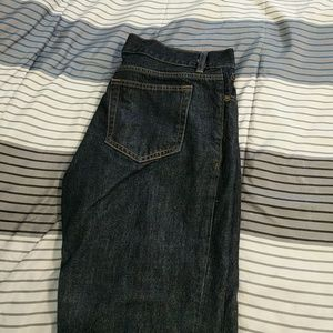 Men's Driggs Jeans